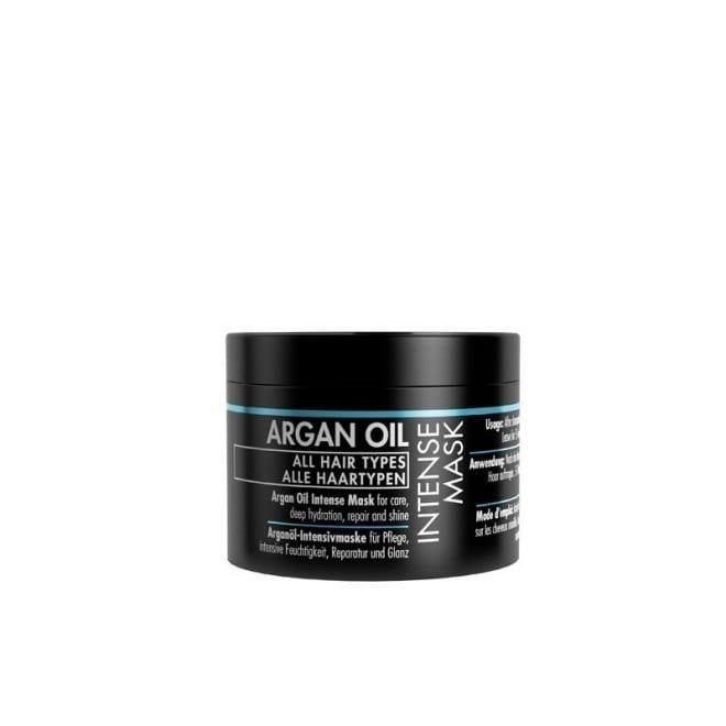 Argan Oil – Intense Mask 175 ML