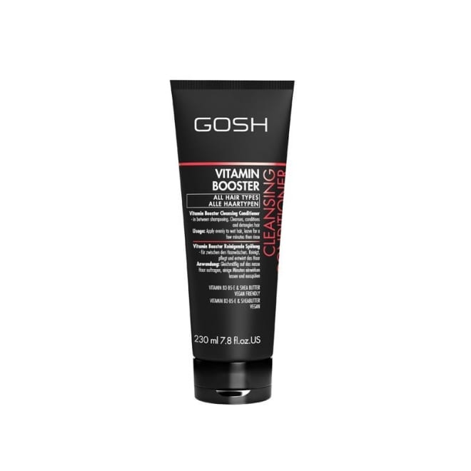 Vitamin Booster Cleansing Conditioner 230 ML