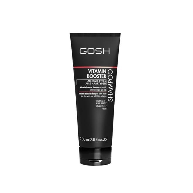 Vitamin Booster Shampoo 230 ML