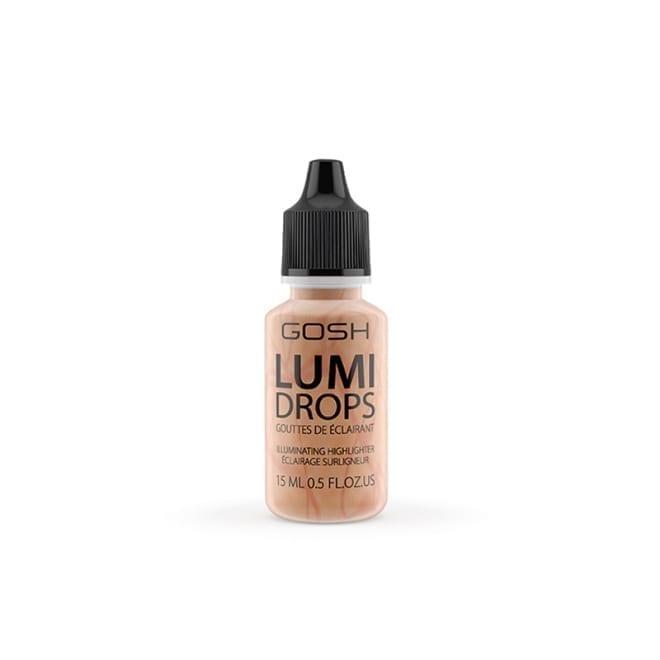 Lumi_Drops_006_Bronze