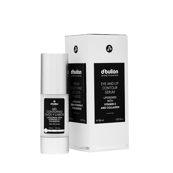 bullon-eye-and-lip-contour-serum-30-ml