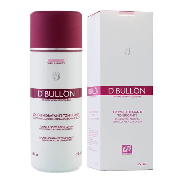 toning-moisturising-lotion-non-alcoholic-solution-with-aloe-vera-250-ml